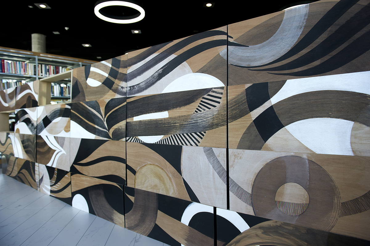 Lucy McLauchlan For The New Library Of Birmingham: sneak-peek-lucy-mclauchlans-commission-for-new-library-birmingham-5059.jpg