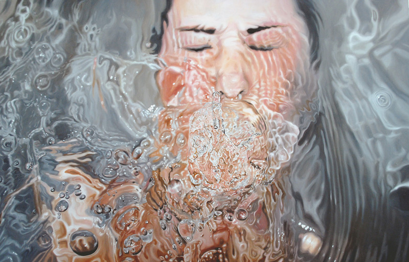 Paintings by Linnea Strid: Linnea-Strid_web1.jpg