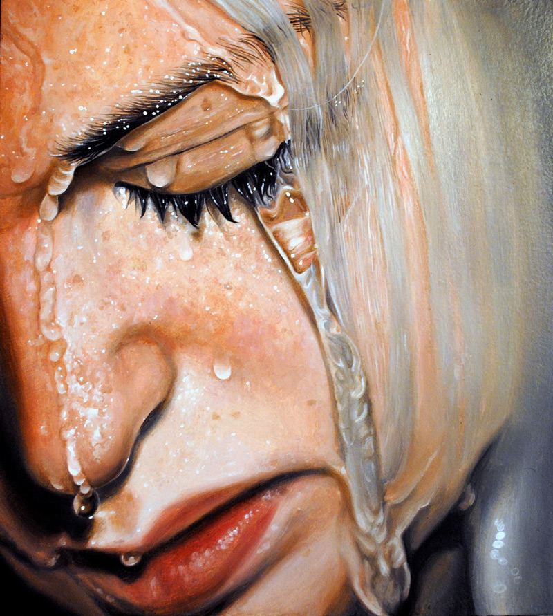 Paintings by Linnea Strid: Linnea-Strid_web12.jpg