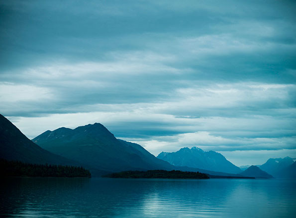Photographs of the Alaskan Landscape by Jason Madara: 10.jpg