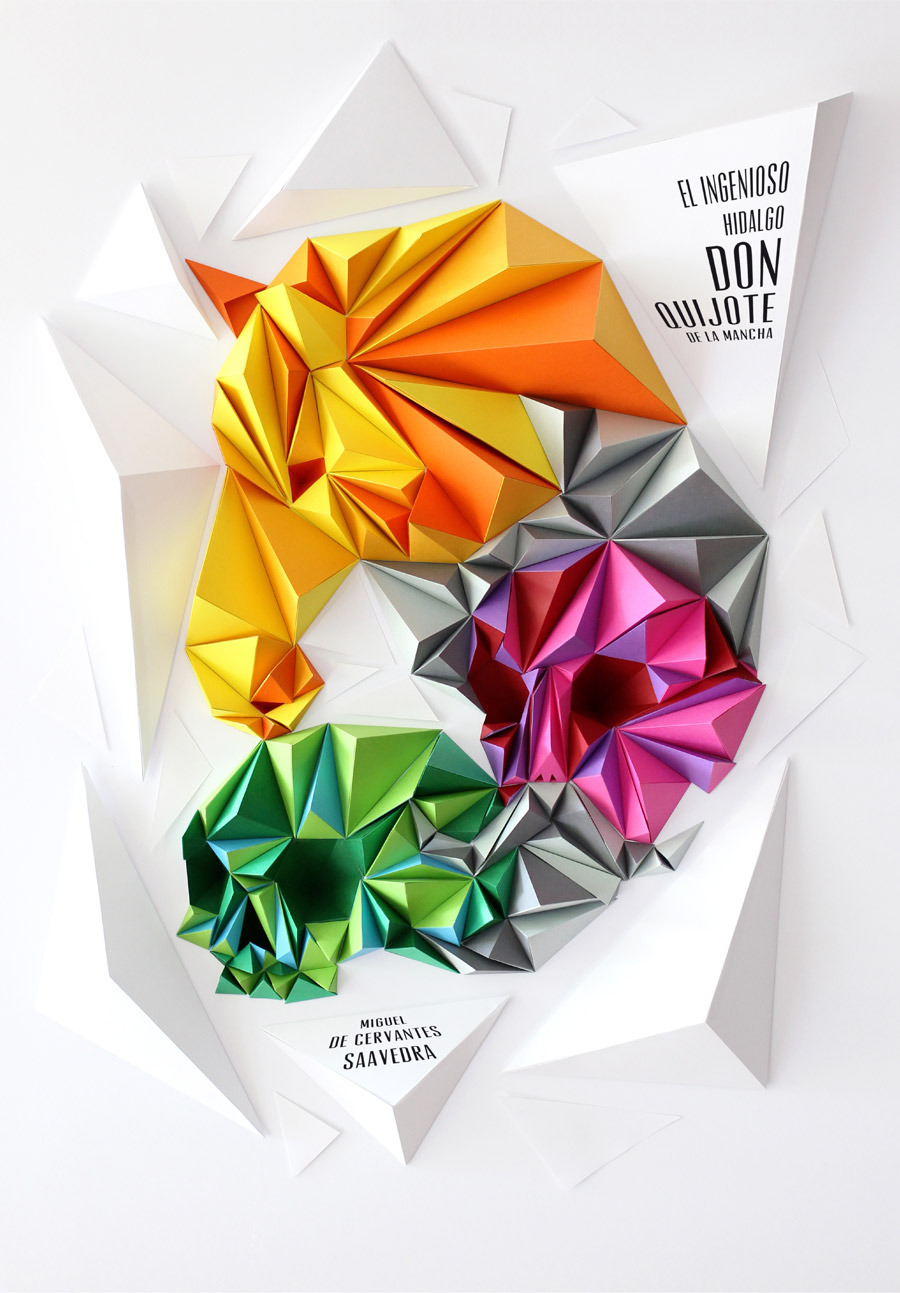 Paper Designs by Lobulo: paper-8.jpg
