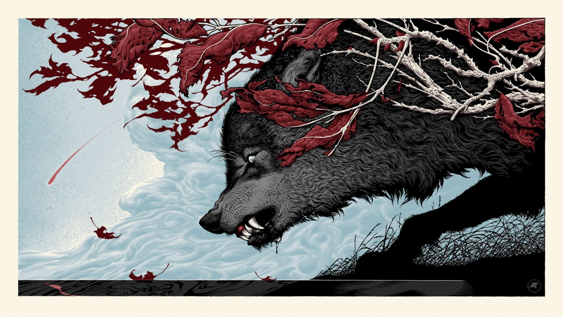 The Insanity of Aaron Horkey: Game-of-Thrones-final-1128x636.jpg