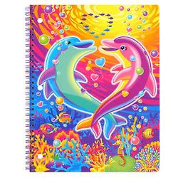 Inside the World of Lisa Frank: tumblr_mt195xHKcw1sipls8o2_250.jpg