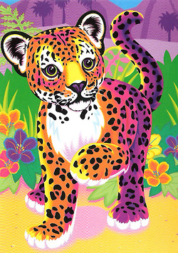Inside the World of Lisa Frank: tumblr_mt195xHKcw1sipls8o5_250.jpg
