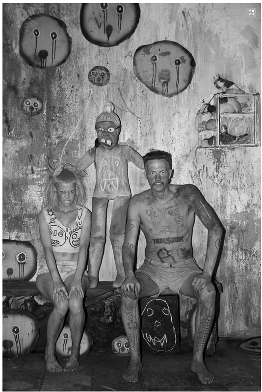 The Photography of Roger Ballen: Screen shot 2013-04-24 at 2.28.18 PM.png