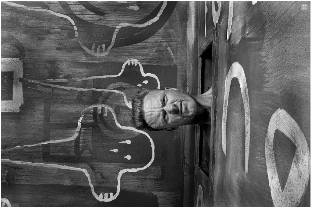 The Photography of Roger Ballen: Screen_shot_2013-04-24_at_2_28_29_PM.png