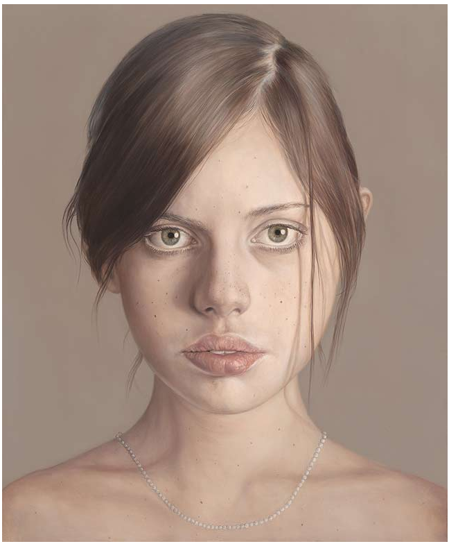 "Matt Doust ""Final Works"" @ Thinkspace Gallery, Culver City: Screen shot 2013-09-16 at 8.09.05 AM.png"