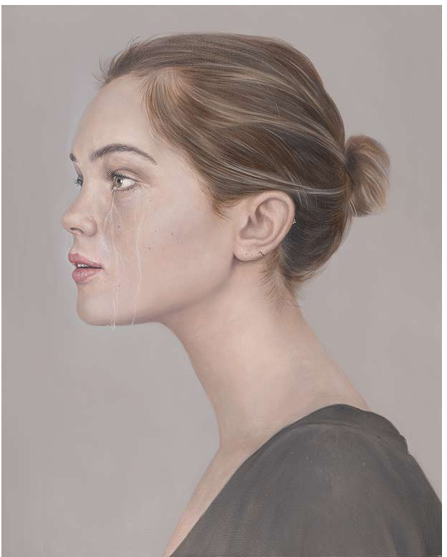 "Matt Doust ""Final Works"" @ Thinkspace Gallery, Culver City: Screen shot 2013-09-16 at 8.09.22 AM.png"