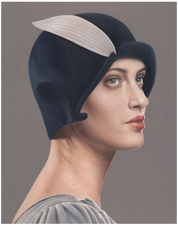 "Matt Doust ""Final Works"" @ Thinkspace Gallery, Culver City: Screen shot 2013-09-16 at 8.09.30 AM.png"