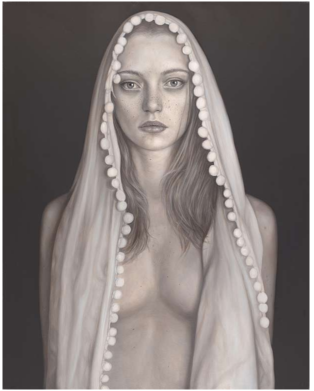 "Matt Doust ""Final Works"" @ Thinkspace Gallery, Culver City: Screen shot 2013-09-16 at 8.09.56 AM.png"