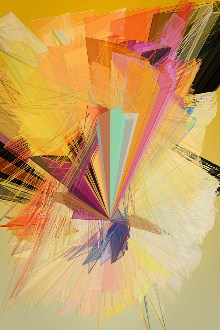 Scott Oppenheim's Generative Art: scott1.jpg