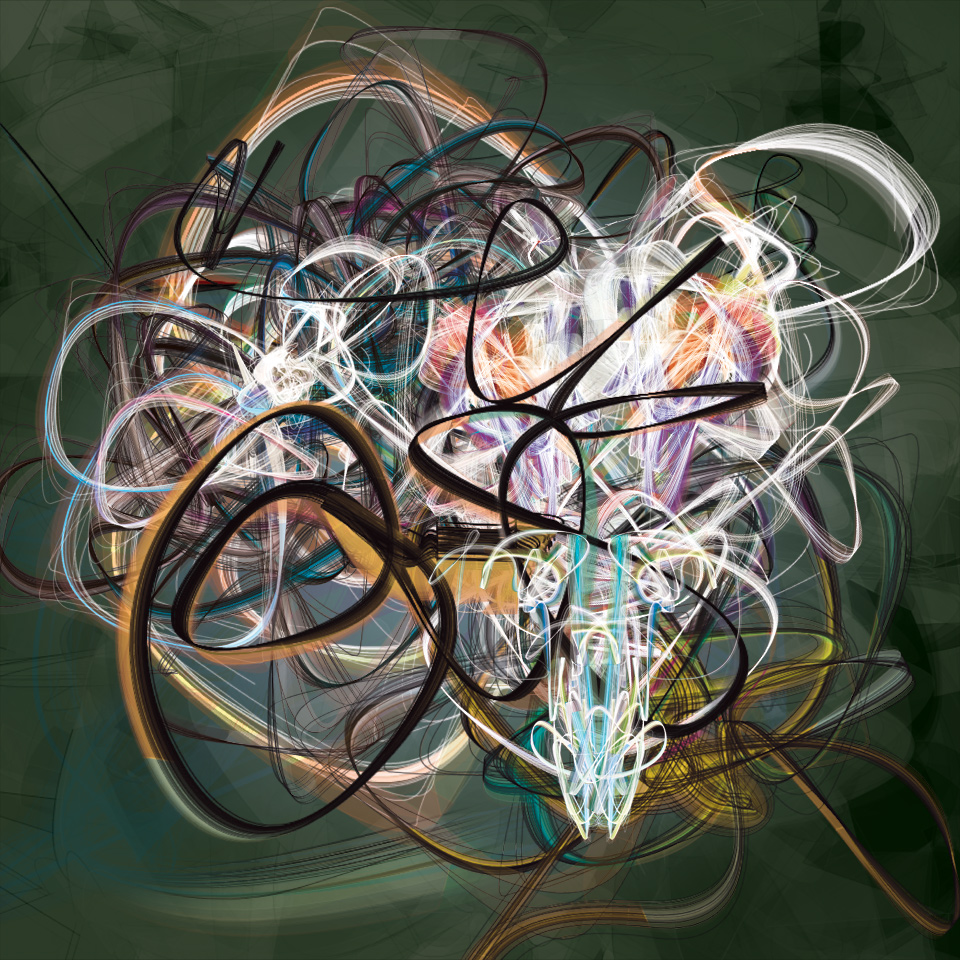 Scott Oppenheim's Generative Art: scott15.jpg