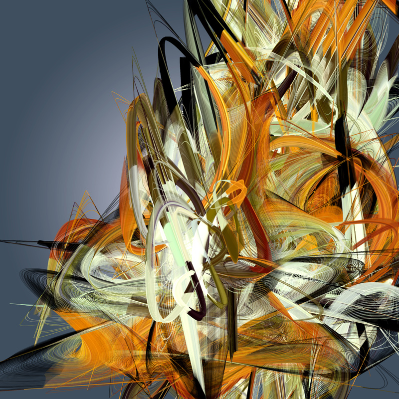 Scott Oppenheim's Generative Art: scott16.jpg