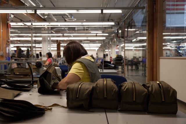 Filson: A Factory Tour: _MG_4919.jpg