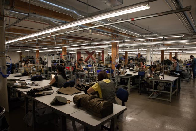 Filson: A Factory Tour: _MG_4921.jpg