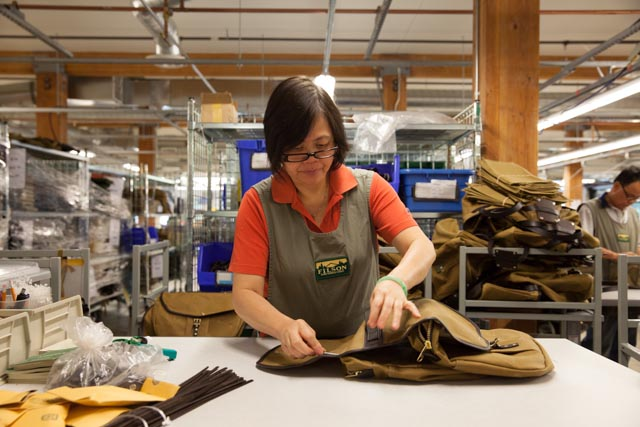 Filson: A Factory Tour: _MG_4951.jpg