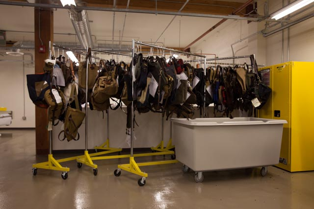 Filson: A Factory Tour: _MG_4985.jpg