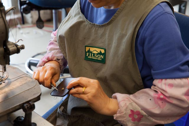 Filson: A Factory Tour: _MG_5060.jpg