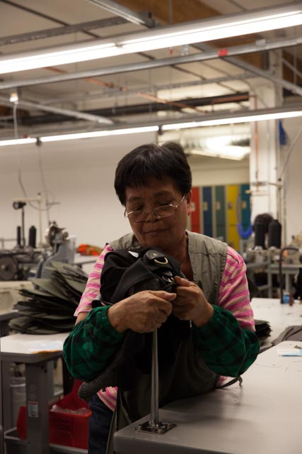 Filson: A Factory Tour: _MG_5114.jpg