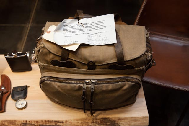 Filson: A Factory Tour: _MG_5160.jpg
