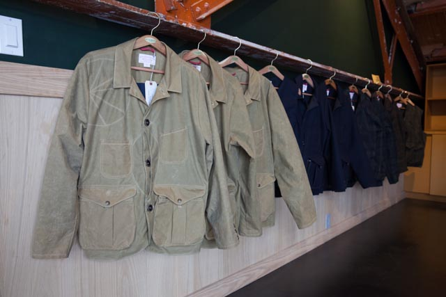 Filson: A Factory Tour: _MG_5177.jpg