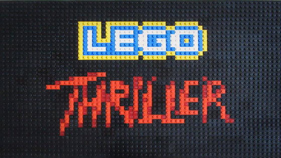 LEGO-Animated Thriller: Lego-Thriller_Annette-Jung_01.jpg