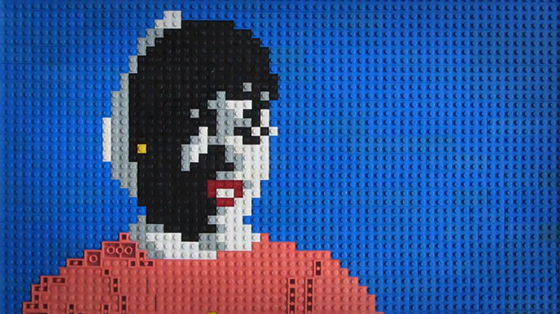 LEGO-Animated Thriller: Lego-Thriller_Annette-Jung_03.jpg