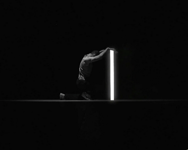 "Video: ""Nuance,"" Dancing with Light: Screen shot 2013-09-16 at 11.04.12 PM.png"