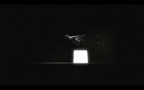 "Video: ""Nuance,"" Dancing with Light: tumblr_mjzch5Yhh71s9344bo3_500.png"