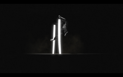 "Video: ""Nuance,"" Dancing with Light: tumblr_mjzch5Yhh71s9344bo6_r1_500.png"