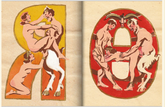 The Russian-Erotic Alphabet: adullt-alphabet-book-by-sergey-merkurov-1931-r.jpg