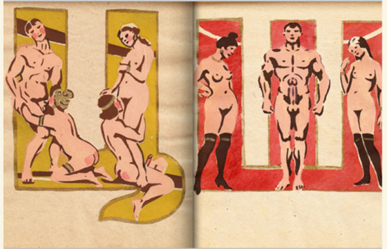 The Russian-Erotic Alphabet: adullt-alphabet-book-by-sergey-merkurov-1931-w.jpg