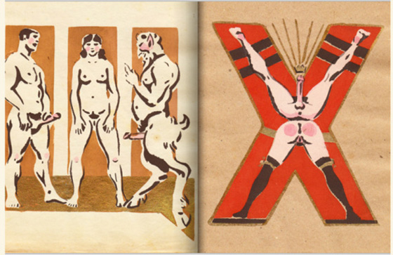 The Russian-Erotic Alphabet: adullt-alphabet-book-by-sergey-merkurov-1931-x.jpg