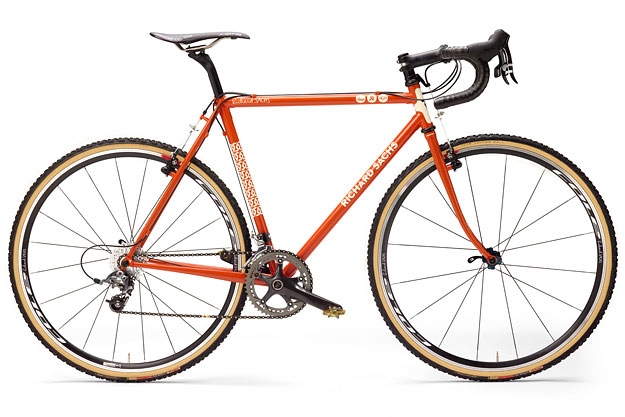 Richard Sachs x House Industries Bicycle : richard-sachs-house-industries-1.jpg