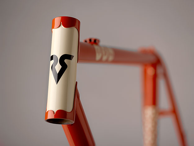 Richard Sachs x House Industries Bicycle : richard-sachs-house-industries-3.jpg