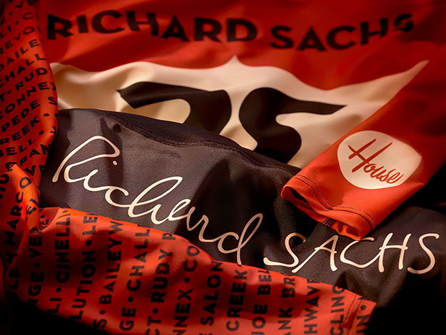 Richard Sachs x House Industries Bicycle : richard-sachs-house-industries-4.jpg