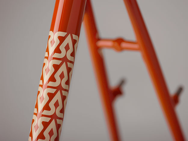 Richard Sachs x House Industries Bicycle : richard-sachs-house-industries-5.jpg