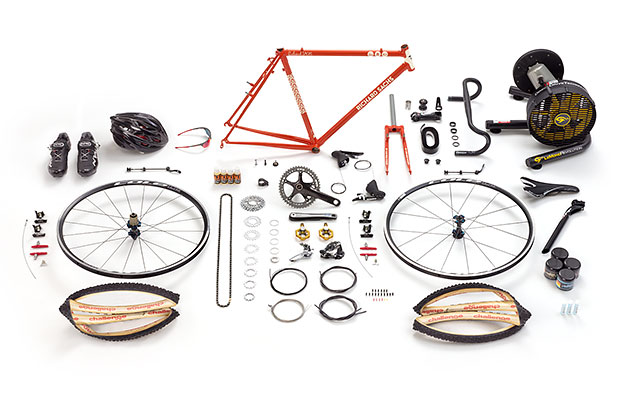 Richard Sachs x House Industries Bicycle : richard-sachs-house-industries-6.jpg