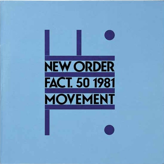 Peter Saville to Re-image Kanye West: New-Order-Movement-album-UK-release-1981.-Design-by-Peter-Saville-FACT-50-e1314699251922.jpg