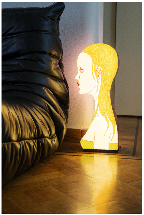 "Ed Templeton x Case Studyo ""LAMP"" : Screen shot 2013-09-18 at 8.11.28 AM.png"