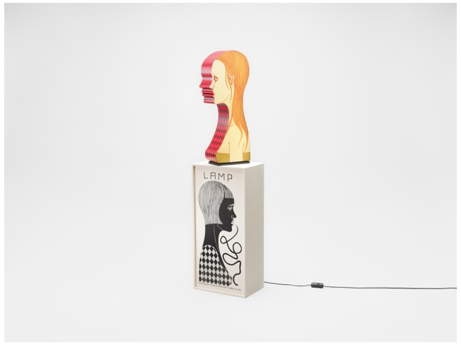 "Ed Templeton x Case Studyo ""LAMP"" : Screen shot 2013-09-18 at 8.11.38 AM.png"