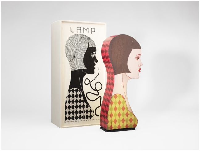 "Ed Templeton x Case Studyo ""LAMP"" : Screen shot 2013-09-18 at 8.12.01 AM.png"