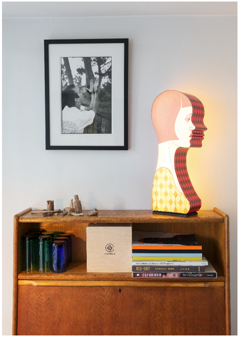 "Ed Templeton x Case Studyo ""LAMP"" : Screen shot 2013-09-18 at 8.12.35 AM.png"