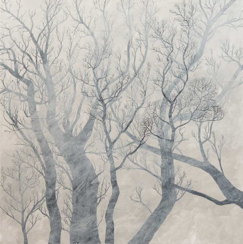 Stanley Donwood... On Trees: stanley-donwood-far-away-is-close-at-hand-in-images-of-elsewhere-612.jpg