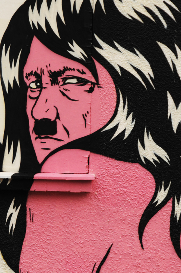 New Broken Fingaz mural in Berlin, Germany: jux_broken_fingaz2.jpg