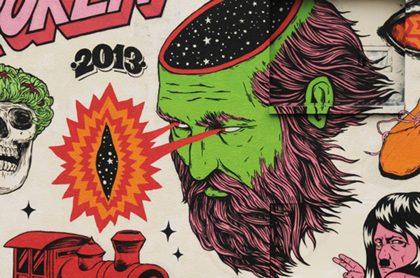 New Broken Fingaz mural in Berlin, Germany: jux_broken_fingaz3.jpg
