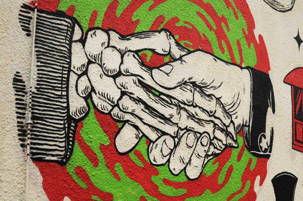 New Broken Fingaz mural in Berlin, Germany: jux_broken_fingaz4.jpg