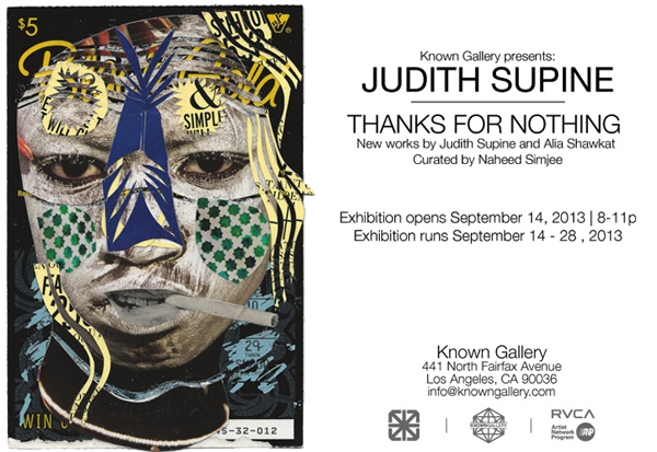"""Thanks for nothing"" @ Known Gallery: jux_judithe_supine16.jpg"
