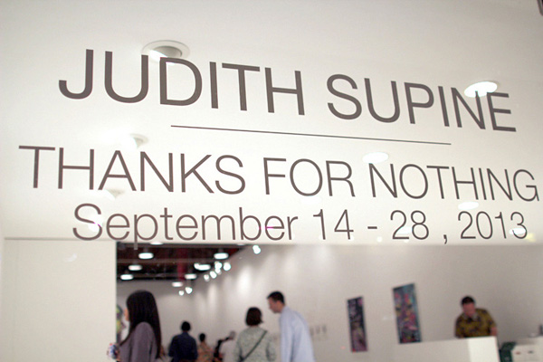 """Thanks for nothing"" @ Known Gallery: jux_judithe_supine5.jpg"