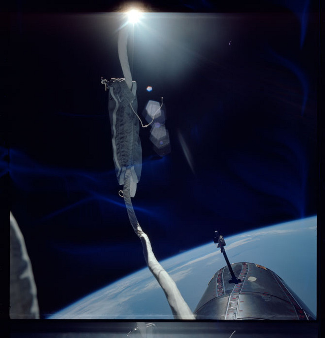 Gemini: The Outtakes from Space: gemini-4_660.jpg
